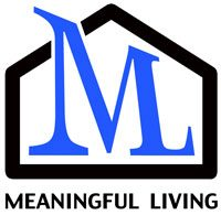Meaningful Living
